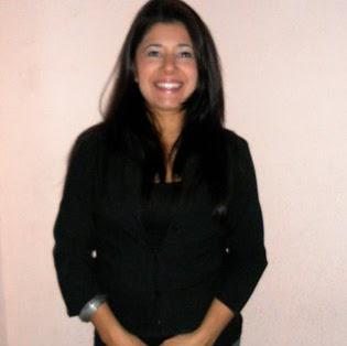 Sandra Sandy