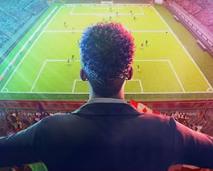JOGO DE FUTEBOL MOBILE - VIVE LE FOOTBALL ( SUPER REALISTA )