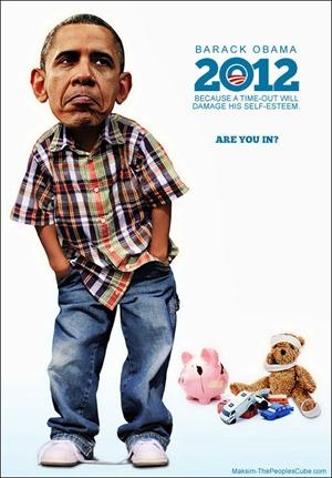 Obama_ManChild_Toys