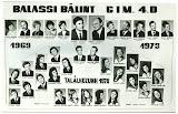 1973 - IV.d