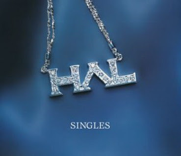 [MUSIC VIDEO] HΛL – SINGLES (2003/2/26)