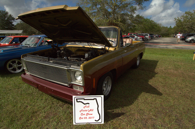2017 Car Show @ Fall FestivAll - _MGL1424.png
