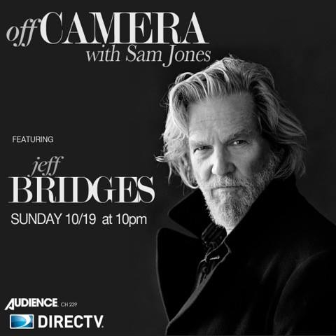 Permalink to Jeff Bridges Dp Profile Pictures