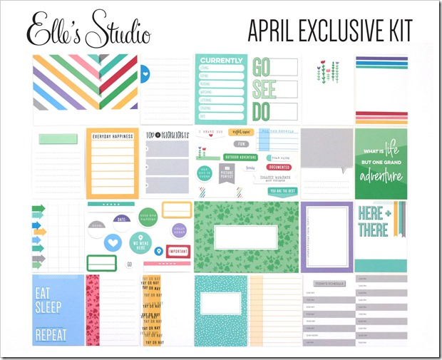 EllesStudio_April_2018_Kit