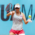 Mirjana Lucic-Baroni - Mutua Madrid Open 2015 -DSC_0913.jpg