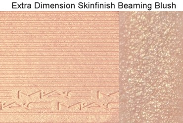 BeamingBlushExtraDimensionSkinfinishInTheSpotlightMAC20