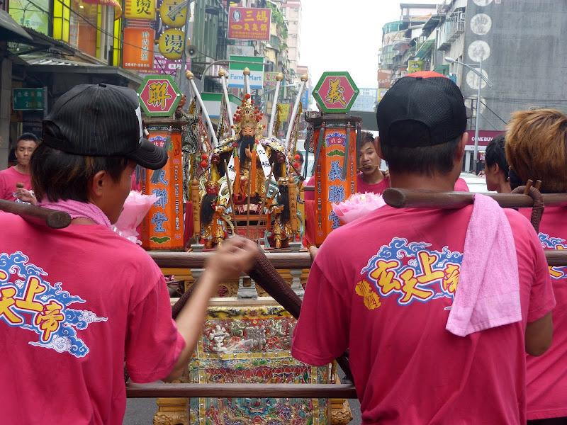 Ming Sheng Gong à Xizhi (New Taipei City) - P1340130.JPG