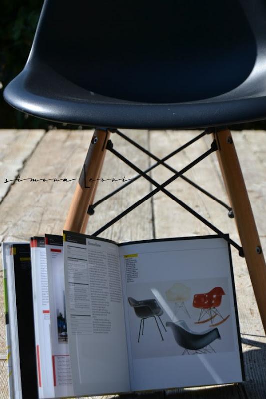 Libro_il_tempo_del_design_archiletture