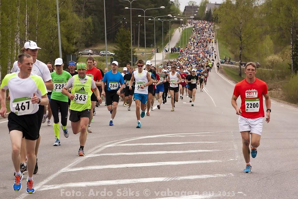 2013.05.12 SEB 31. Tartu Jooksumaraton - AS20130512KTM_194S.jpg