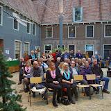 2013 - Winterfestival - IMGP7652.JPG