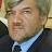 Abbas Raza avatar image