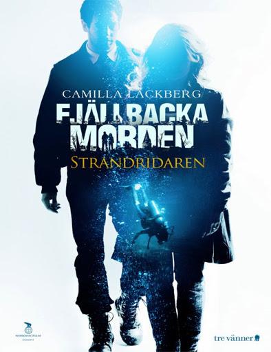 Fjällbackamorden: Strandridaren (The Beach Rider) (2013)