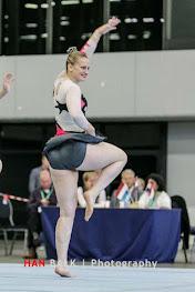 Han Balk Fantastic Gymnastics 2015-9777.jpg