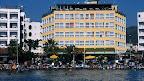 Ocaktan Hotel