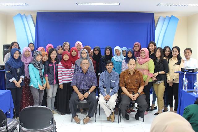 Kuliah Tamu 18 September 2015  - IMG_4978.JPG