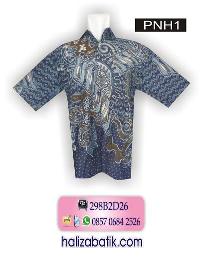 grosir batik pekalongan, model baju, baju modern