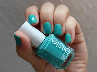 http://www.herzensglueck.com/2016/07/essie-summer-collection-2016-viva.html