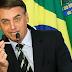 Mais de 100 deputados federais assinam manifesto contra corte de R$ 1,8 bi no orçamento do MEC para 2021