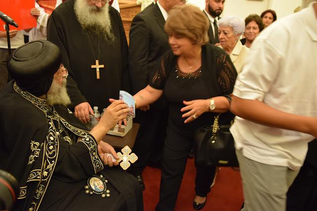 H.H Pope Tawadros II Visit (2nd Album) - DSC_0462%2B%25282%2529.JPG