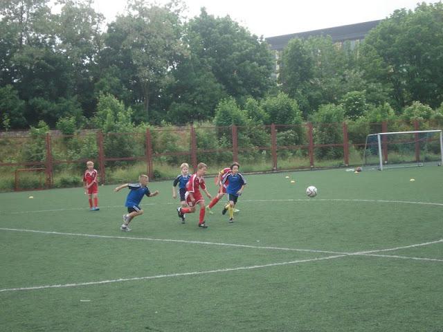 Wielki Finał Ligi Dzielnic Południowych 2010/2011 - final29.JPG