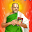 gopalakrishnamacharya satuluri's profile photo