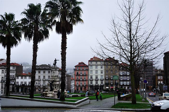 Porto32.JPG