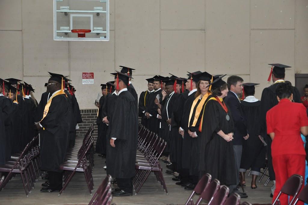 UACCH Graduation 2012 - DSC_0162.JPG
