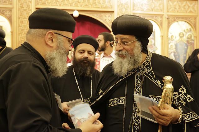 H.H Pope Tawadros II Visit (4th Album) - _09A9485.JPG