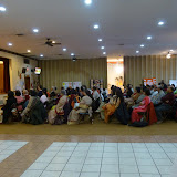 Swami Vivekanandas 150th Birth Anniversary Celebration - SV_150%2B060.JPG