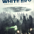White Sky (2021)