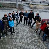 wspólnota w Kłodzku. 2010 - DSC_3302.JPG