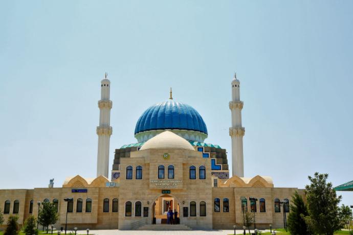 सूरा-अल-मुनाफिक़ून | Surah 63