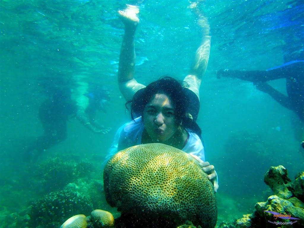 pulau harapan, 23-24 mei 2015 panasonic 11
