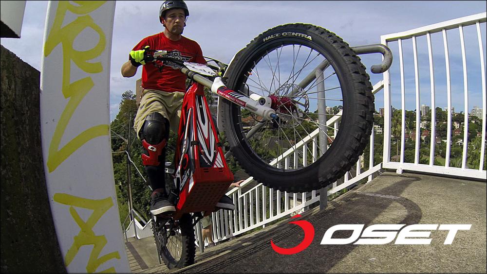 OSET_jack_field_sydney_loc_01_steps_05.jpg