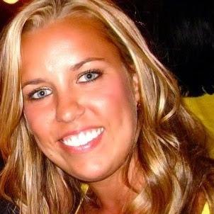 Shannon Olsen Address Phone Number Public Records