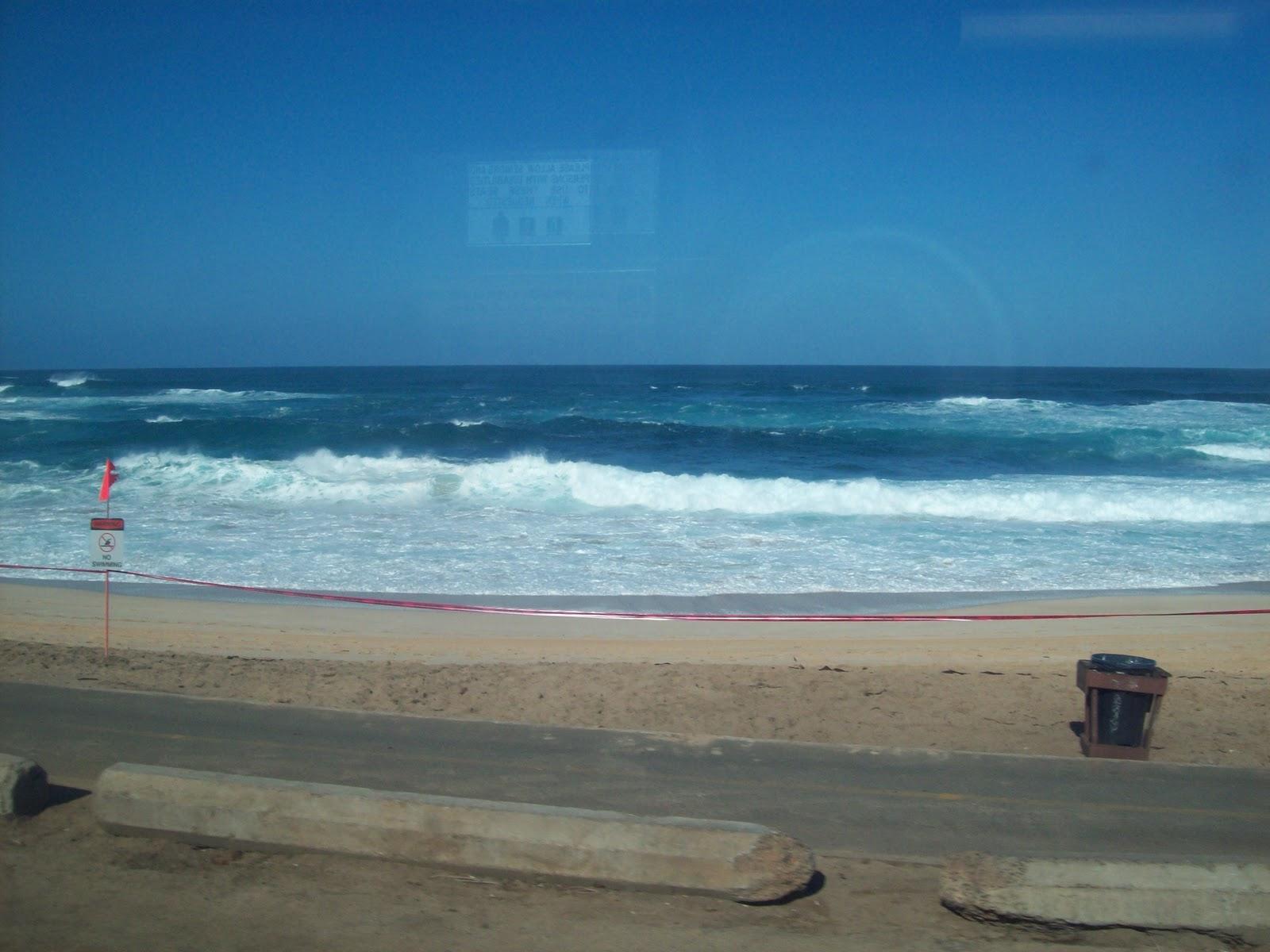 Hawaii Day 3 - 114_1082.JPG