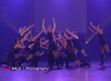 Han Balk Voorster dansdag 2015 avond-4801.jpg