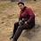 Suvam Das's profile photo