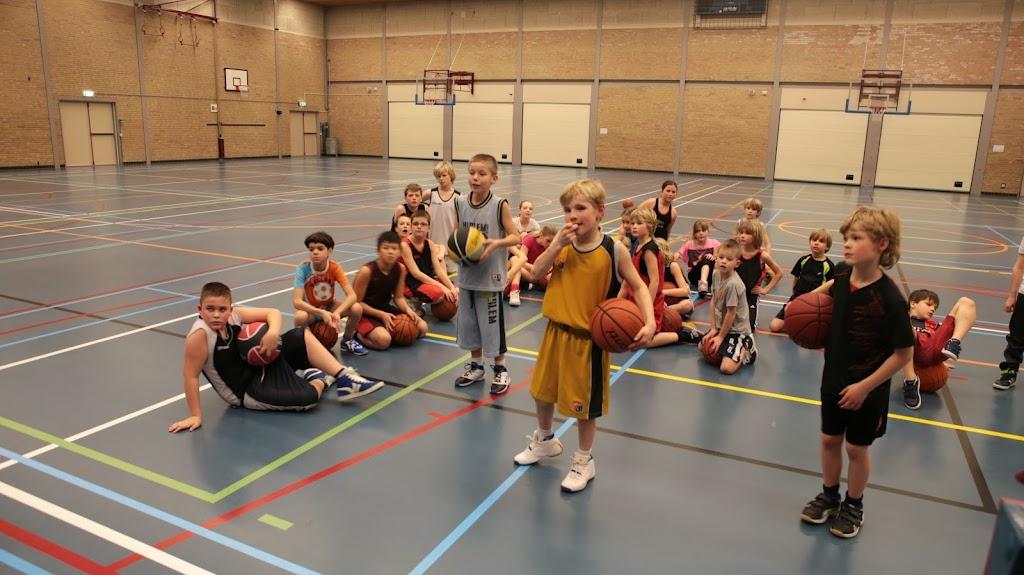Basketbal clinic 2014 - Mix%2Btoernooi%2B65.jpg
