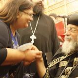 H.H Pope Tawadros II Visit (4th Album) - _MG_1497.JPG