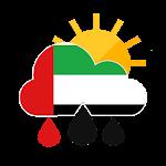UAE Weather icon
