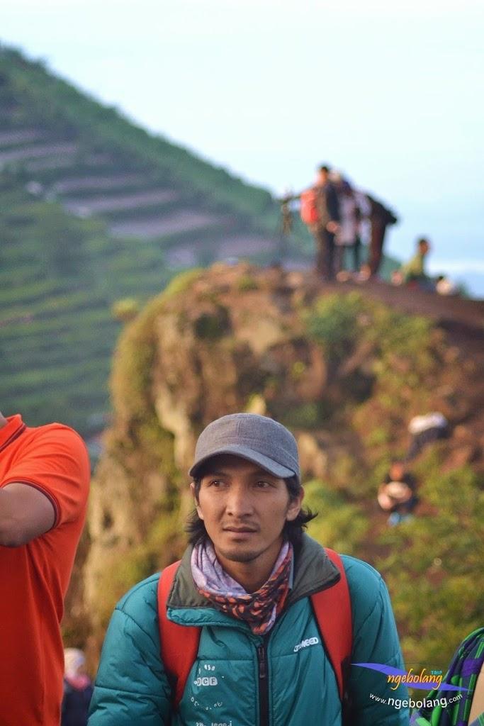 dieng plateau 5-7 des 2014 nikon 41
