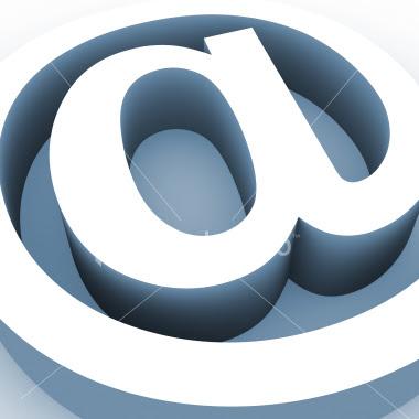 emailcv