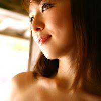 [DGC] No.634 - Haruna Amatsubo 雨坪春菜 (90p) 9.jpg