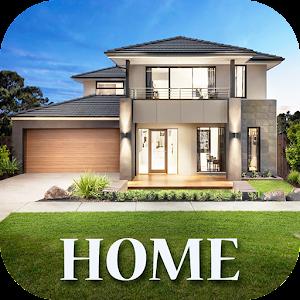 download design home 3d interior planer for pc. Black Bedroom Furniture Sets. Home Design Ideas