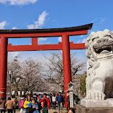 2014 Japan - Dag 7 - marjolein-IMG_0980-0616.JPG