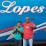 Jose Lopes Machdo lopes's profile photo