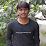 Vishnu Karapureddy's profile photo