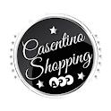 CASENTINO SHOPPING icon