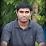 janitha rasanga's profile photo